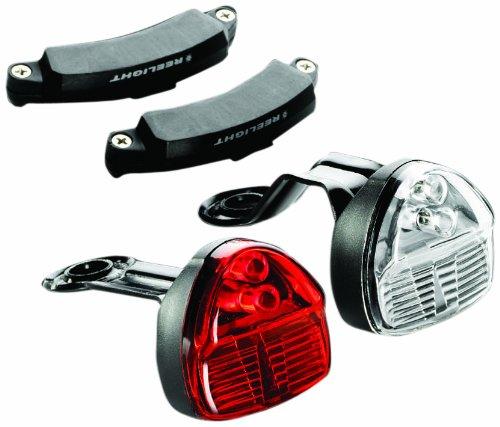 Reelight SL120 Kit d'éclairage pour...