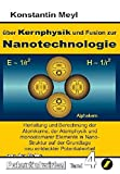 Die besten Bücher auf Atomphysik - Potentialwirbel Band 4: Herleitung und Berechnung der Atomkerne Bewertungen