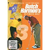 Butch Harmon's Ultimate Golf
