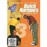 Butch Harmon's Ultimate Golf [Import...
