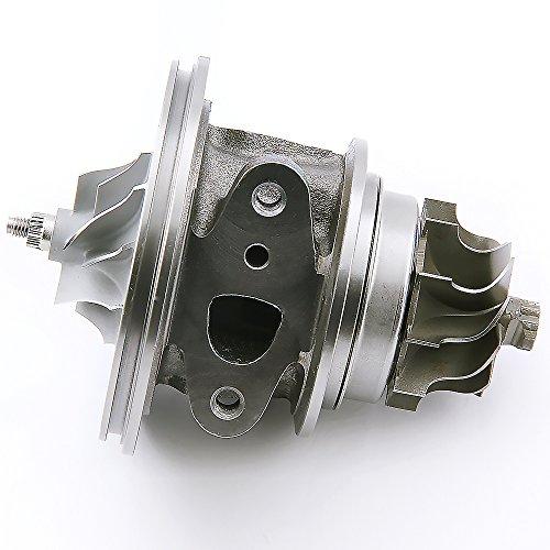 maXpeedingrods CHRA Turbo Cartouche CT20 Turbocompresseur 17201-54060