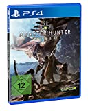 Monster Hunter: World - [PlayStation 4]
