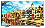 Skyworth 49 Inch LED Full HD TV (49M20)