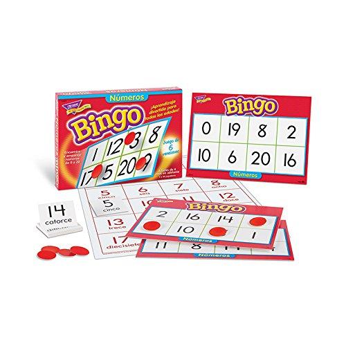 trend-enterprises-inc-t-6075-bingo-de-numeros-old-t087