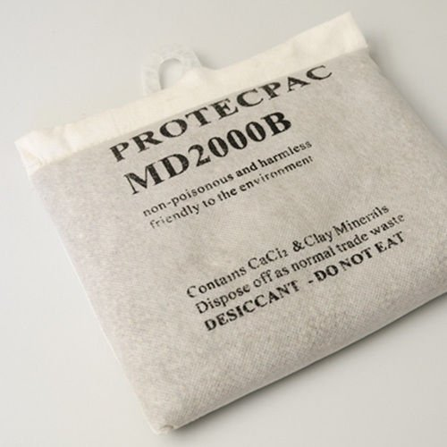 sac-dshumidificateur-2kg-rutilisable-absorbe-lhumidit-en-lair-sachet-en-chlorure-de-calcium-inodore-