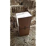 Fleet Farm™ Handy Size Barley Straw Bale - Feed Quality (90cm x 50cm x 40cm) 8