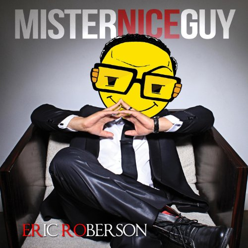 Mister Nice Guy