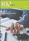 Medizincontrolling 2017: KU Special -
