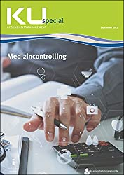 Medizincontrolling 2017: Ku Special