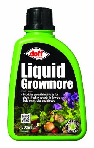 doff-1l-liquid-growmore