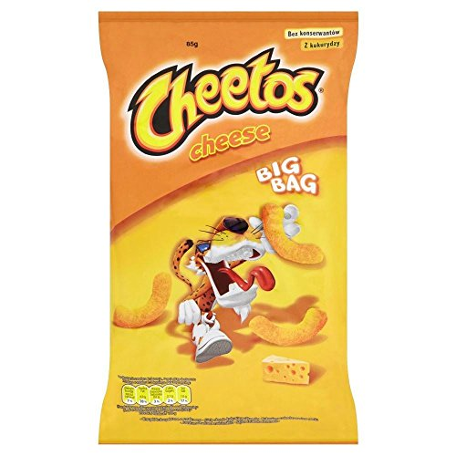 cheetos-kase-85g
