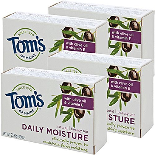 toms-of-maine-daily-moisture-trial-size-4-pack-by-toms-of-maine