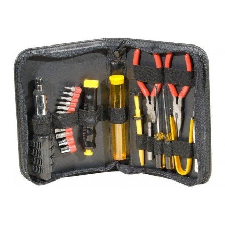trousse-outils-23-outils