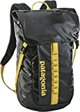 Patagonia Black Hole Pack 32L - Laptoprucksack