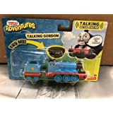 Thomas & Friends Talking Gordon