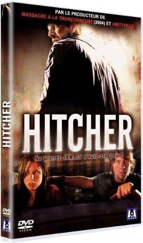hitcher-francia-dvd