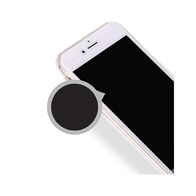 coque ailzh iphone x