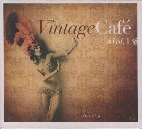 vol1-vintage-cafe-jazz-loun