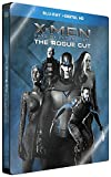 X-Men : Days of Future Past - The Rogue Cut (Édition Collector)...