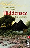 Hiddensee Lesebuch: Ein Lesebuch