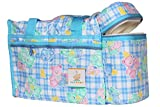 Ole Baby Premium Bunny Diaper Bags With ...