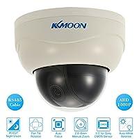 KKmoon 1080p Dome CCTV