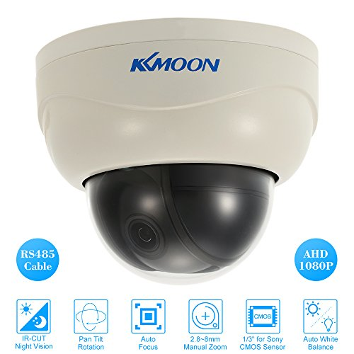 kkmoon-3-zoll-ahd-1080p-dome-ptz-cctv-kamera-28-8-mm-autofokus-manuellen-vario-zoomobjektiv-20mp-1-3