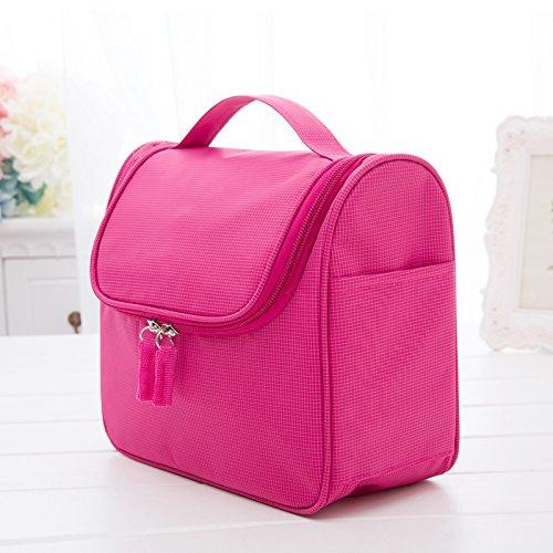 wobg-multi-functional-portable-storage-bag-han-grande-capacita-impermeabile-da-donna-forniture-trous