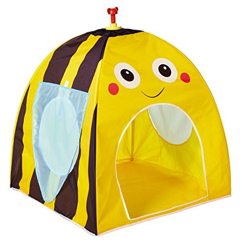 GetGo Bee Ugo Play Tent