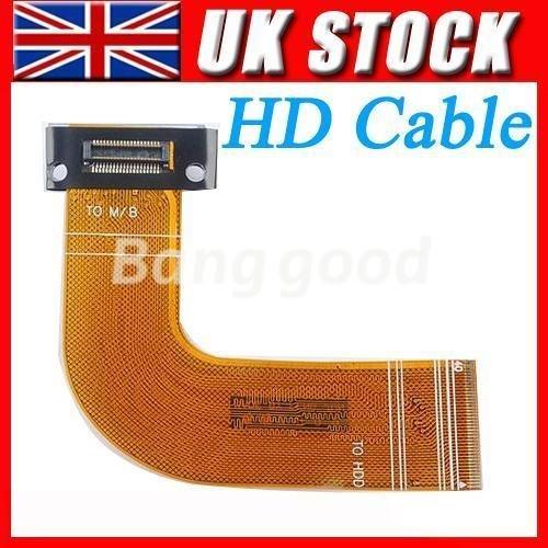 Generic LQ 1 LQ 3145 LQ op HD H Laptop HD atitude D420 D430 ive Hard Drive  nector para DELL Latitude New 77 HJ178 Ne Connector Cable GJ277 HJ178