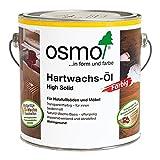 Osmo-Hartwachsöl