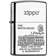 Zippo briquet 60000986 classic