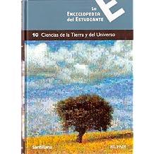 La Enciclopedia del Estudiante