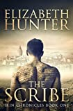 The Scribe (Irin Chronicles Book One) by Elizabeth Hunter