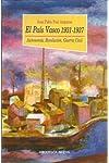 https://libros.plus/el-pais-vasco-1931-1937/