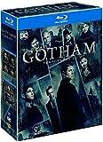 Gotham - Temporadas 1 y 2 [Blu-ray]