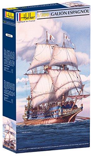 heller-80835-maqueta-para-construir-galion-1-200