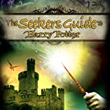 The Seeker's Guide to Harry Potter - Audible Audio Edition - of the DVD by Reality Films