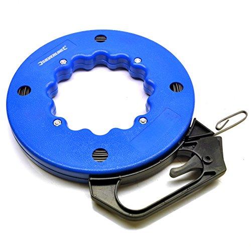 cable-ruban-de-conduite-fil-tige-acces-tool-kit-sil74