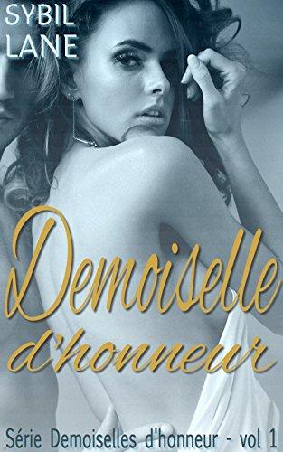 demoiselle-d-39-honneur-demoiselles-d-39-honneur-t-1