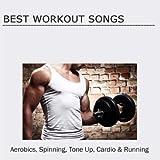 Shape (Best Workout Songs)
