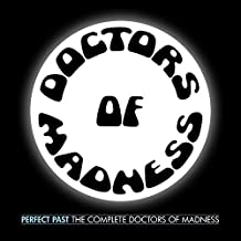 Perfect Pass-the Complete Doctors of Madness