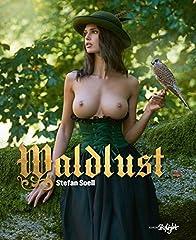estimation pour le livre Waldlust