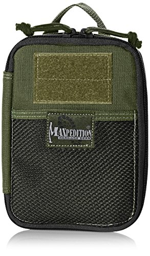 maxpedition-fatty-pocket-organizer-borsa-verde-nero