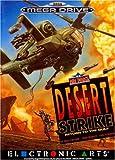 Produkt-Bild: Desert Strike