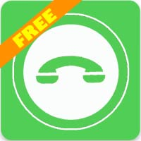 Whats App Free Download for Kindle Fire