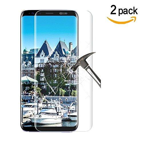 Mini Auriculares Bluetooth,Gemelos auricular con micrófono, con Cargador Portátil y Reducción de Ruido, compatible con iPhone X, 8, 8plus, Samsung, Sony y todos los dispositivos Bluetooth