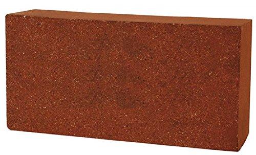 mattone-rosso-refrattario-unistara-starmax-22x11x5-cm-10-pezzi