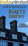 Darcy's Destiny: A Pride and Prejudic...