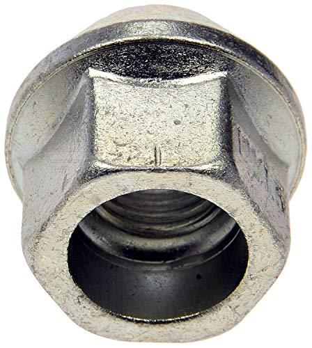 Dorman 611-964 M12-1.50 Metric Wheel Nut for Select Models 10 Pack